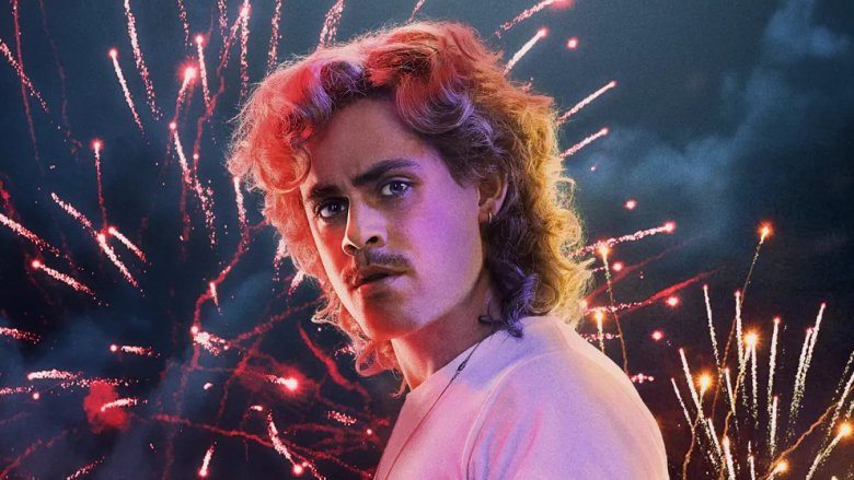 Small details you missed in Stranger Things 3