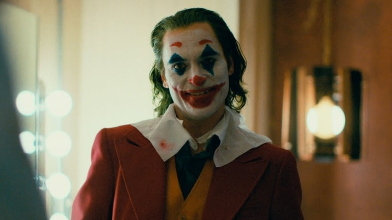 Small Details You Missed In The Final Joker Trailer
