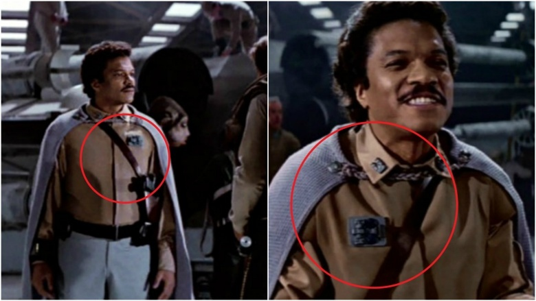 return-of-the-jedi-lando-calrissian-flip