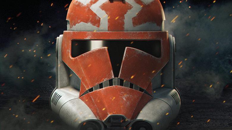 Clone Wars | Wookieepedia | Fandom