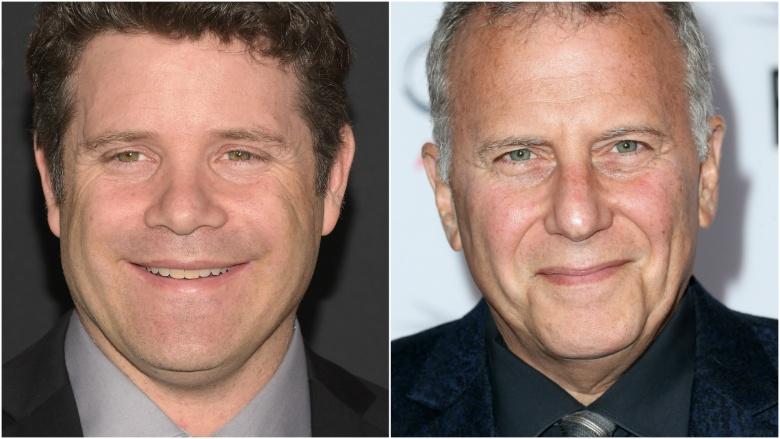 Stranger Things 2 cast adds Goonies, Aliens actors