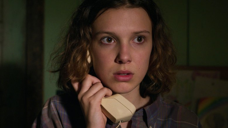 Stranger Things season 4 would 'feel very different'