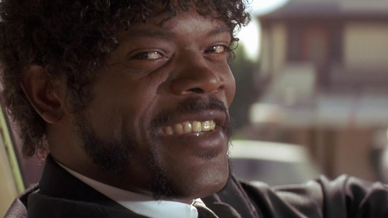 The 5 best and 5 worst Samuel L. Jackson Movies