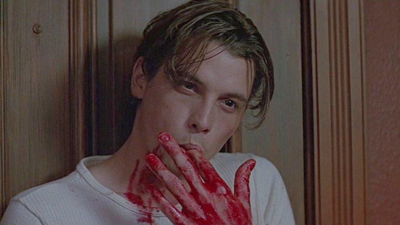 The Absolute Worst Horror Movie Boyfriends
