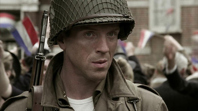 The Band Of Brothers Timeline Explained