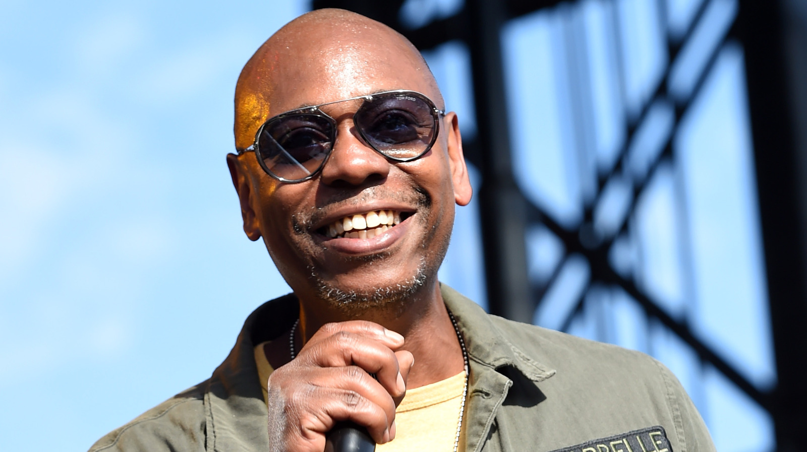 the best chappelle show episodes according to imdb https www looper com 278578 the best chappelle show episodes according to imdb