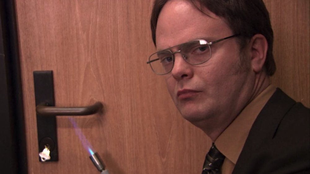The Best Cold Opens On The Office Ranked