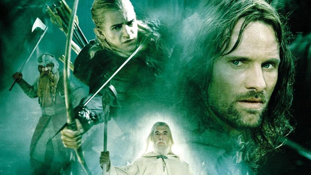 10 Best Movies Of All Time Rotten Tomatoes Info @KoolGadgetz.com