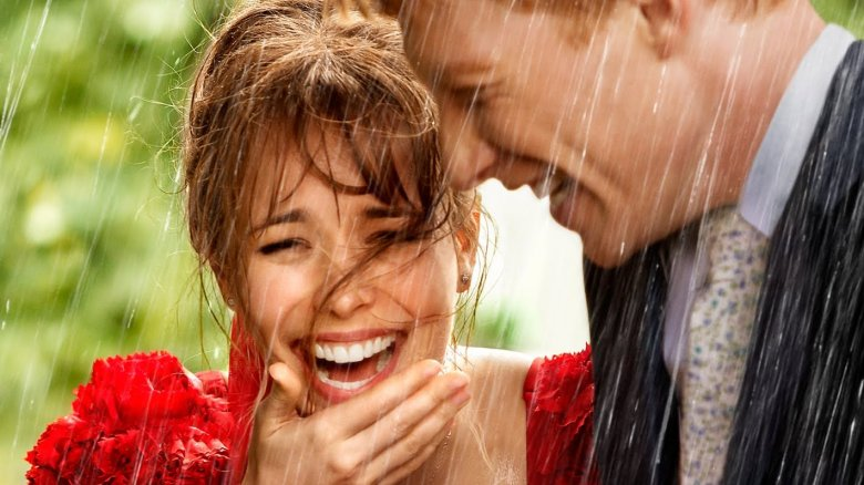 The Best Romantic Comedy Movies You Havent Seen
