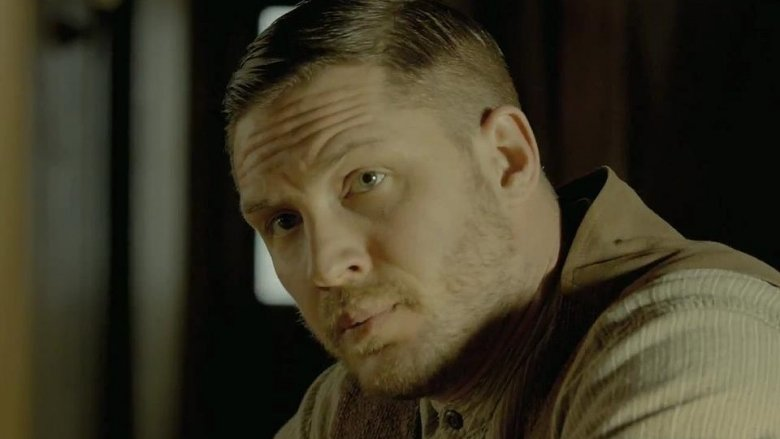 still from Lawless