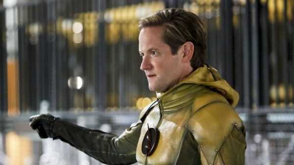 The biggest plot holes in The Flash