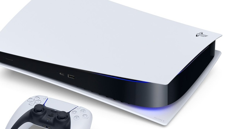 playstation 4, ps4, playstation 5, ps5, sony, problems, issues, concerns, fix, improve