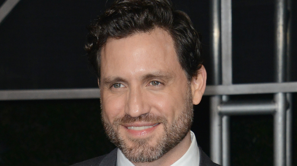 edgar ramirez smile