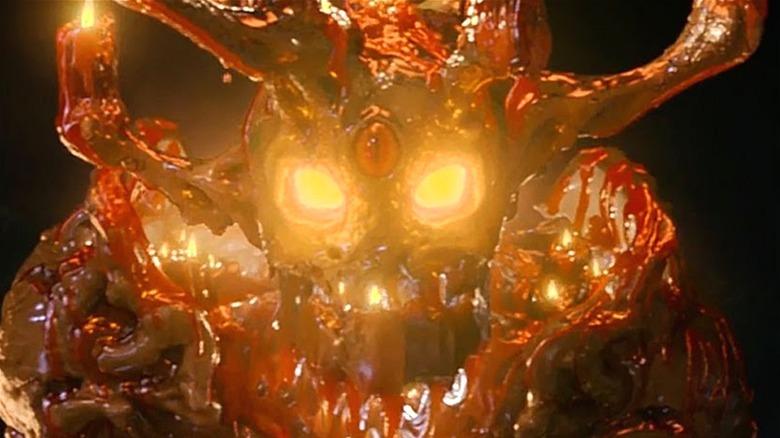 Candlemaker from Doom Patrol season 2