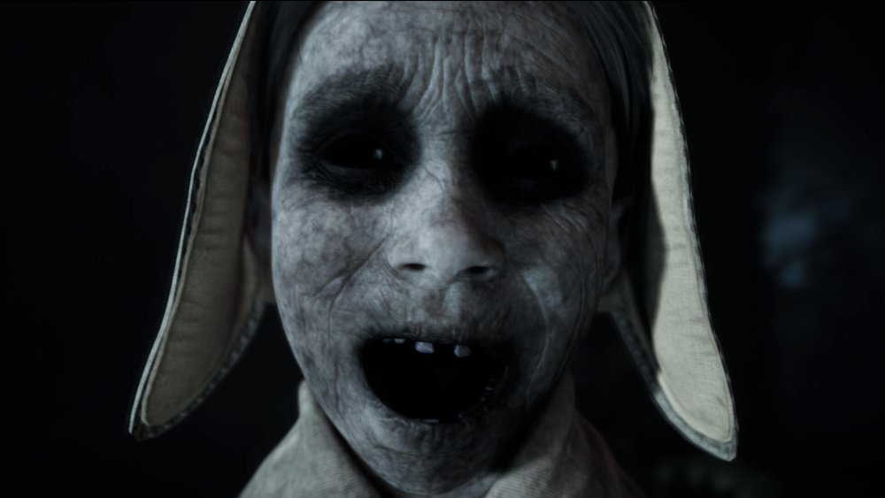 the dark pictures anthology, supermassive games, man of medan, little hope, bandai namco, release date, window, launch, trailer, video, teaser, setting, location