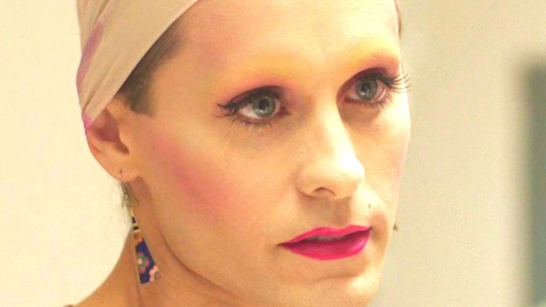 Rayon from Dallas Buyers Club
