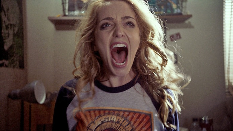 The Ending Of Happy Death Day Explained