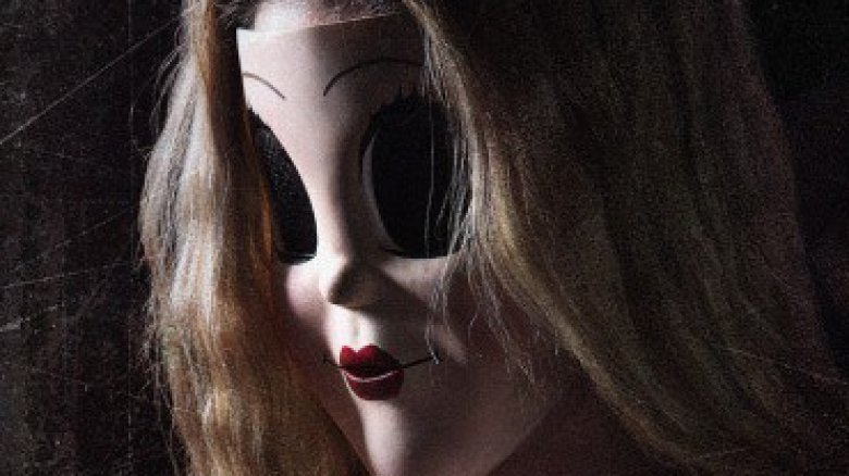 The Ending Of The Strangers Prey At Night Explained