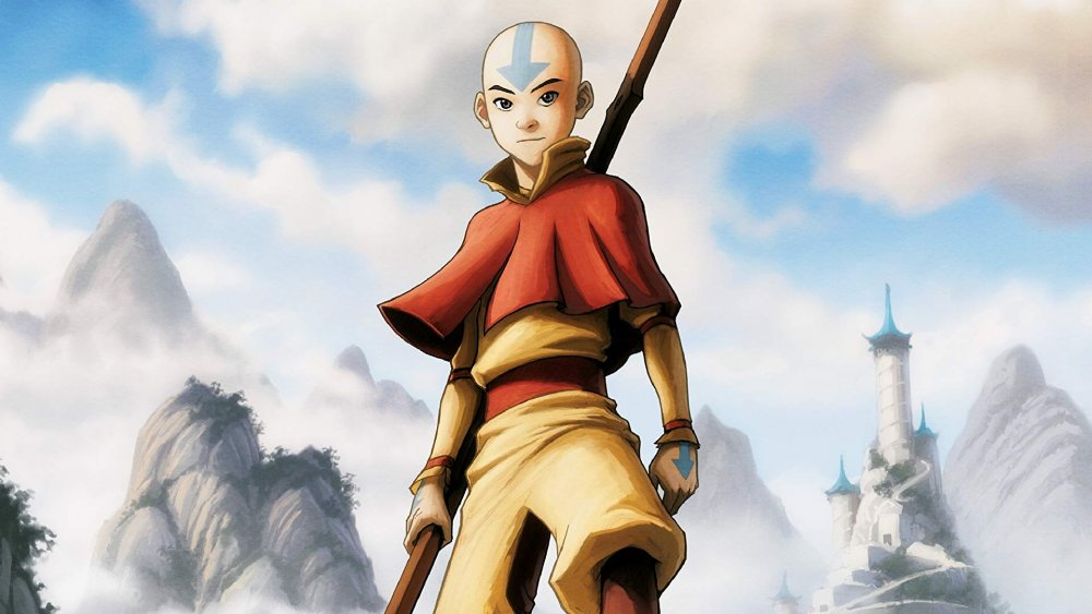 The Essential Episodes of Avatar: The Last Airbender