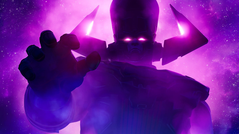 The Fortnite Chapter 2 Season 4 Live Event Explained Fortnite launched chapter 2, season 4 on thursday morning and with it comes plenty of fresh content. the fortnite chapter 2 season 4 live