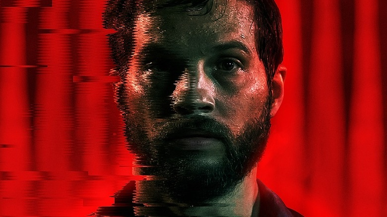 Logan Marshall-Green in Upgrade