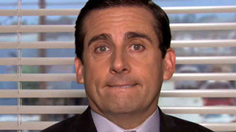 The Iconic Scene From The Office That Cost $250,000 To Shoot