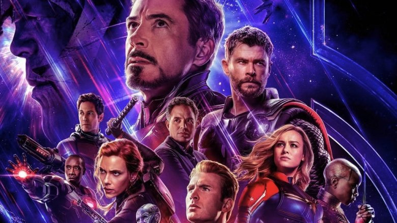 Image result for 'Avengers: Endgame': nine Key MCU movies to peer before The Finale