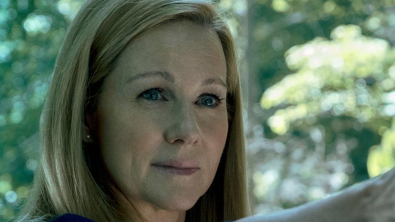 Ozark Wendy Byrde
