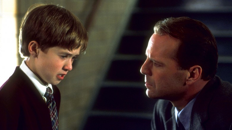 The Most Shocking Movie Endings