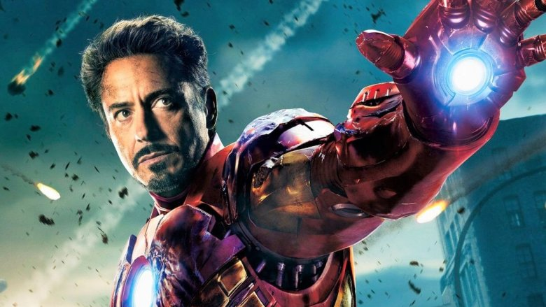 The most successful movie franchises in box office history