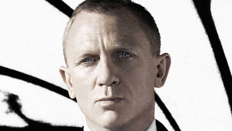 The most terrible things James Bond has ever done 2f8c1bdd8695