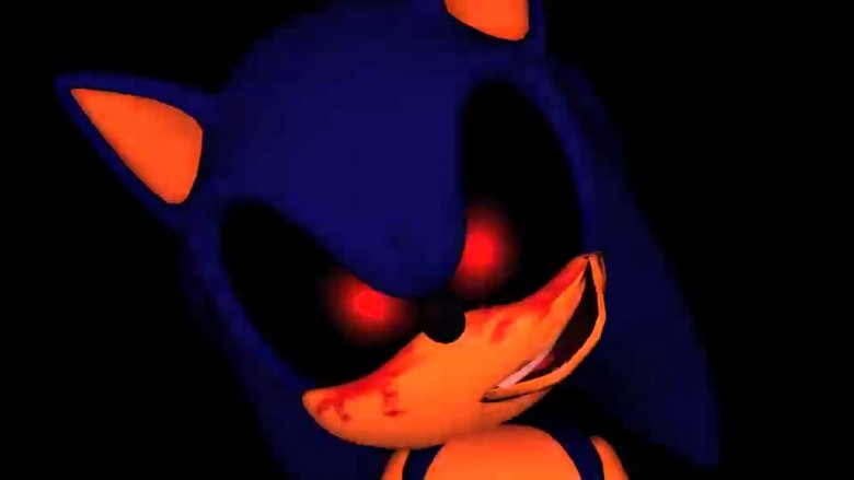 The Terrible Things Sonic The Hedgehog Has Done
