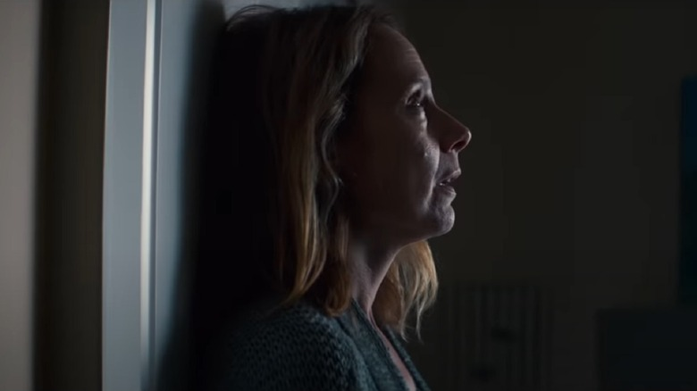 Amy Ryan as Charlene in Strange But True