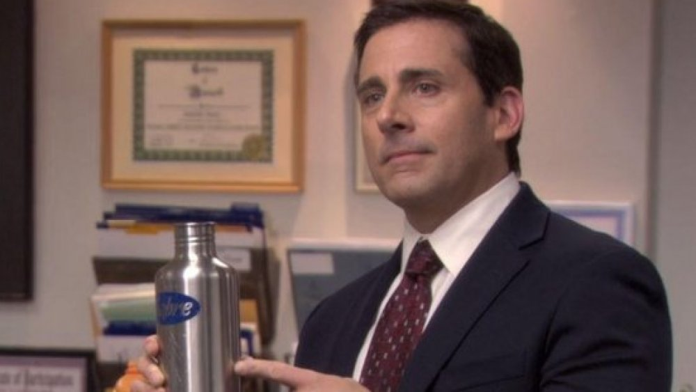 The Office boss Greg Daniels weighs in on possibility of a reboot