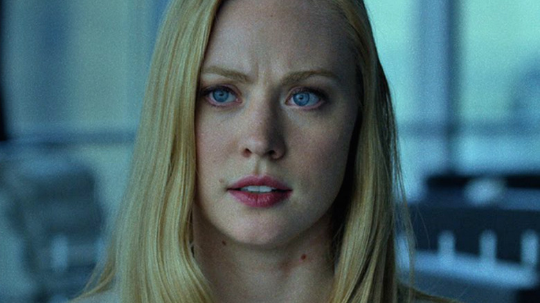 Deborah ann woll the vampires first fuck true blood s04e05 wwwcelebtoday - 2 6
