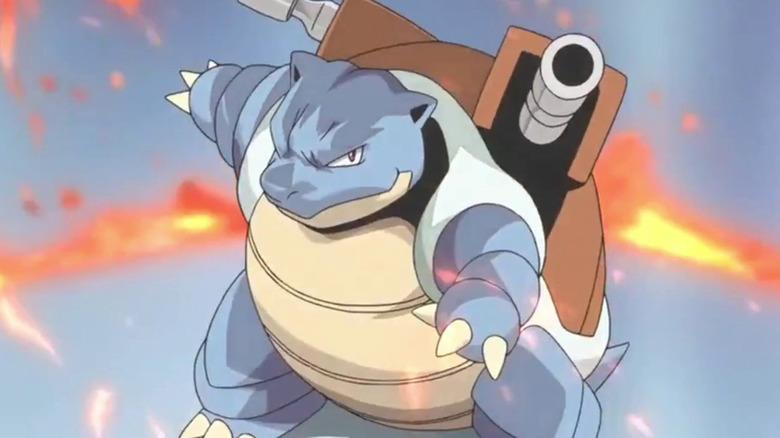 pokemon trainer super smash bros ultimate