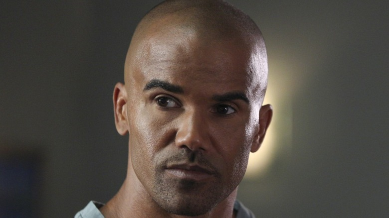 The real reason Criminal Minds is being canceled
