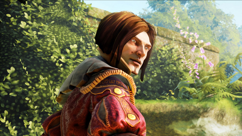 fable legends, microsoft, lionhead studios, cancelled, never released, cancelled, real reason
