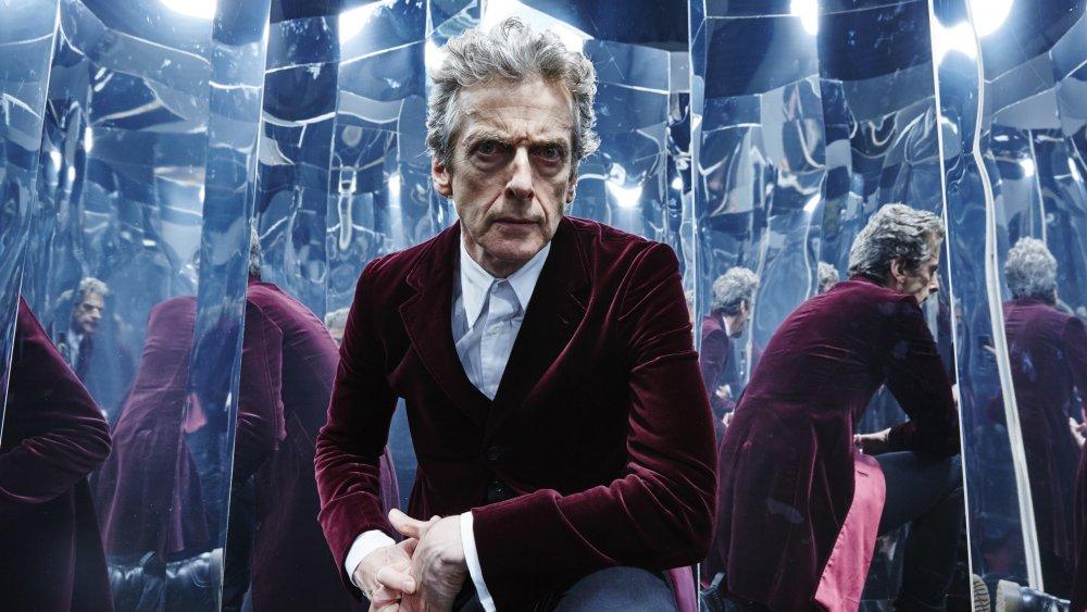 Doctor Who Season 13 release date, trailer, Christmas