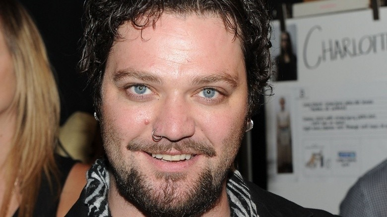the reason we don t hear from bam margera anymore