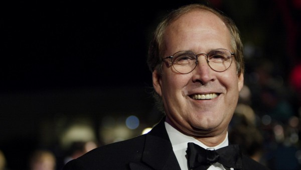 The Reason You Don T Hear From Chevy Chase Anymore