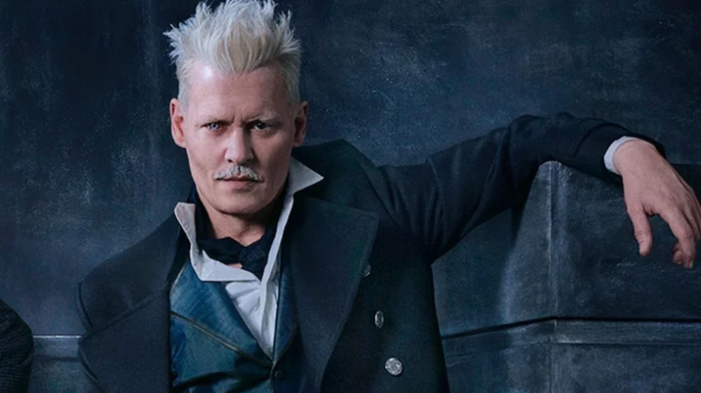 The reason Grindelwald was more terrifying than Voldemort