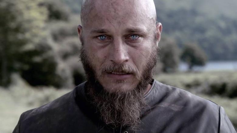 Still from Vikings