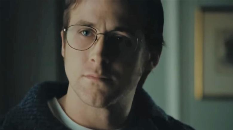 Ryan Gosling David Marks glasses