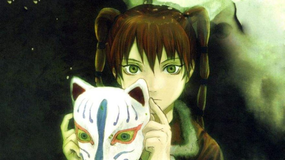 The Saddest Anime Storylines Ever