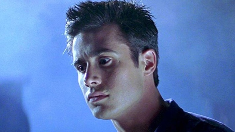 Freddie Prinze Jr. in I Know What You Did Last Summer