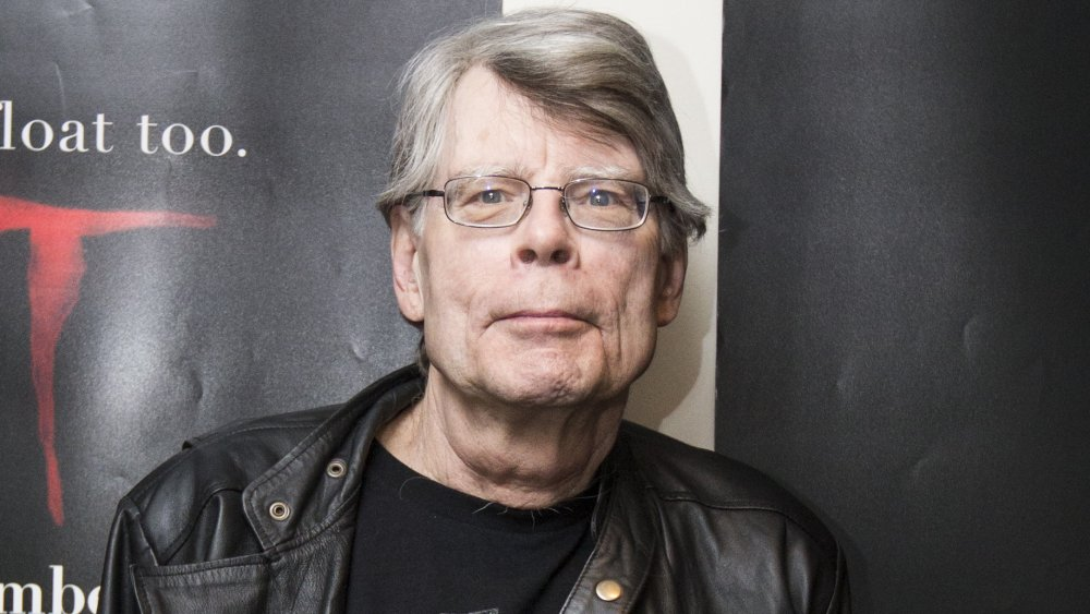 The Stephen King multiverse explained