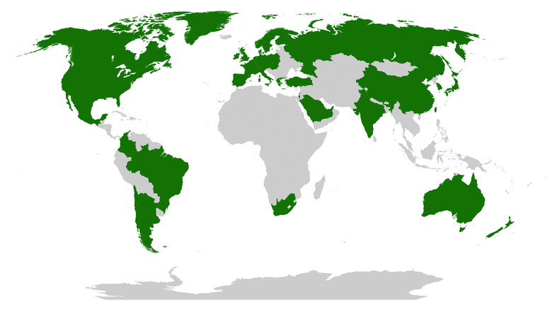 xbox live coverage map 2015