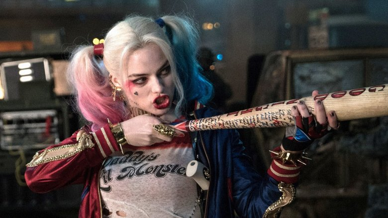 The Suicide Squad: Full cast of James Gunn's DC movie revealed
