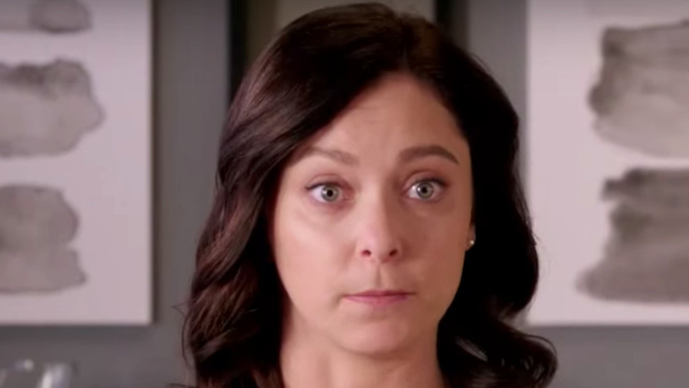 Rachel Bloom Crazy Ex Girlfriend